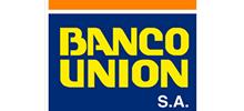 banco_union
