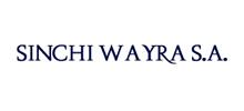 sinchi_wayra