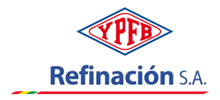 ypfb_refinacion