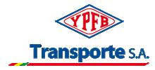 ypfb_transporte